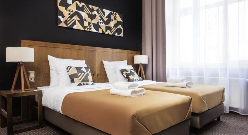 Zulian Aparthotel by Artery Hotels | Foto 2