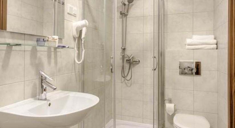 Zulian Aparthotel by Artery Hotels | Foto 6