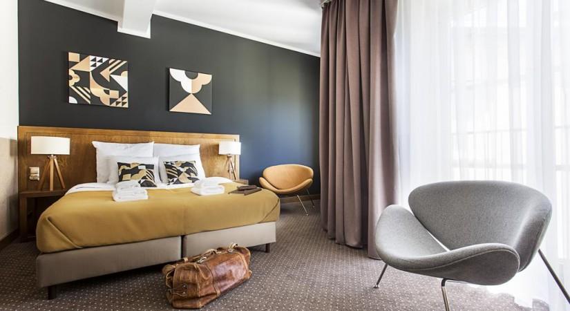 Zulian Aparthotel by Artery Hotels | Foto 8