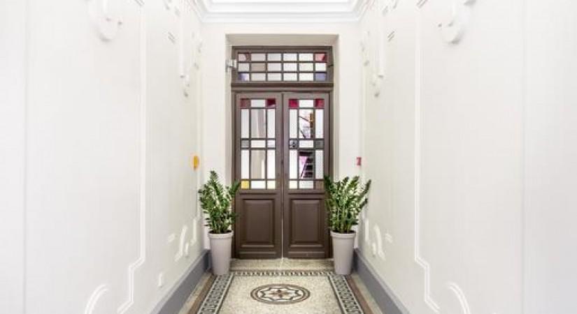 Zulian Aparthotel by Artery Hotels | Foto 14