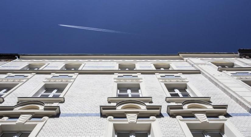 Zulian Aparthotel by Artery Hotels | Foto 12