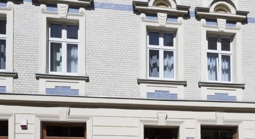 Zulian Aparthotel by Artery Hotels | Foto 15