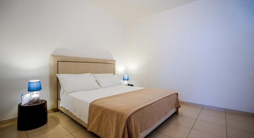 Gh 19 Resort Residence | Foto 11