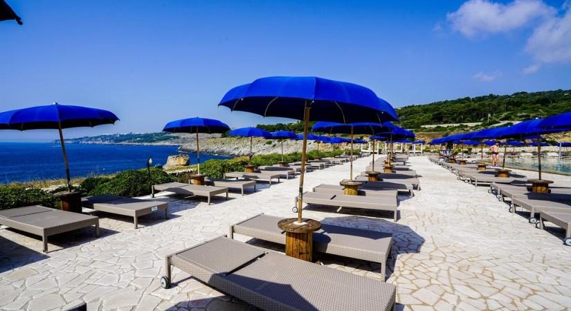 Gh 19 Resort Hotel | Foto 12