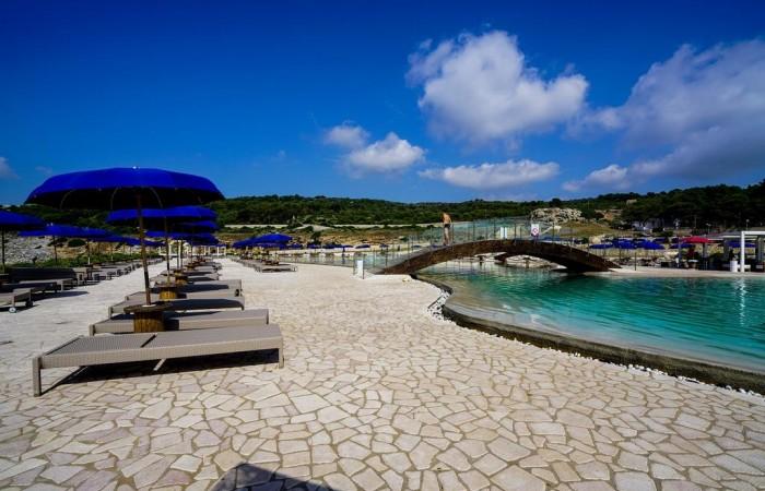 Gh 19 Resort Hotel
