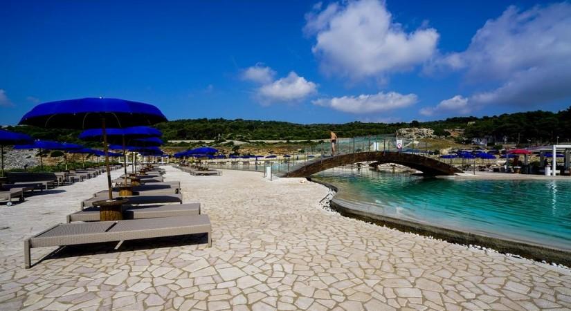 Gh 19 Resort Residence | Foto 3
