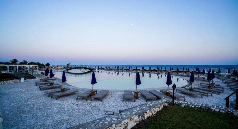 Gh 19 Resort Hotel | Foto 11