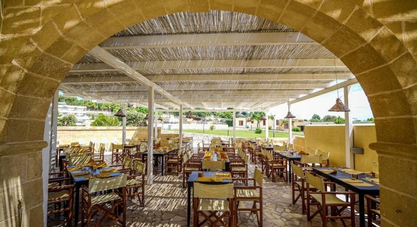 Gh 19 Resort Hotel | Foto 15