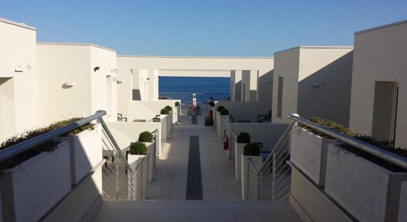 Gh 19 Resort Hotel | Foto 24