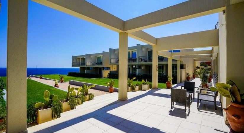 Gh 19 Resort Residence | Foto 19