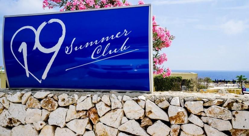 Gh 19 Resort Hotel | Foto 16