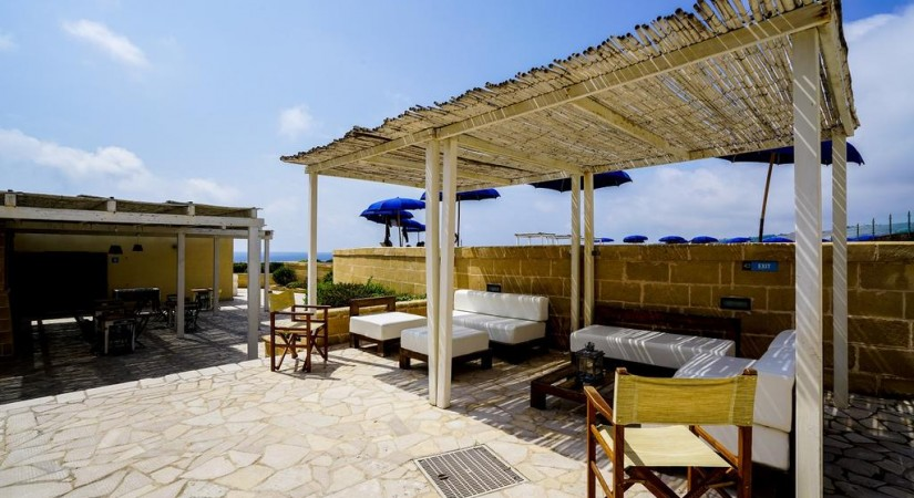 Gh 19 Resort Hotel | Foto 20