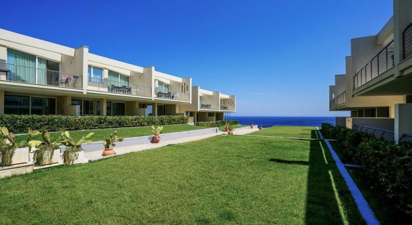 Gh 19 Resort Residence | Foto 20