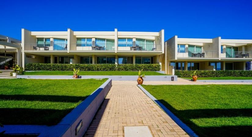 Gh 19 Resort Residence | Foto 15