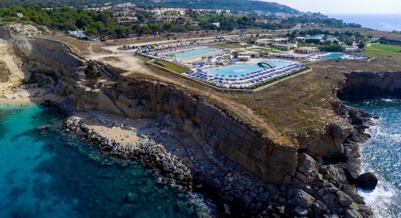 Gh 19 Resort Residence | Foto 1