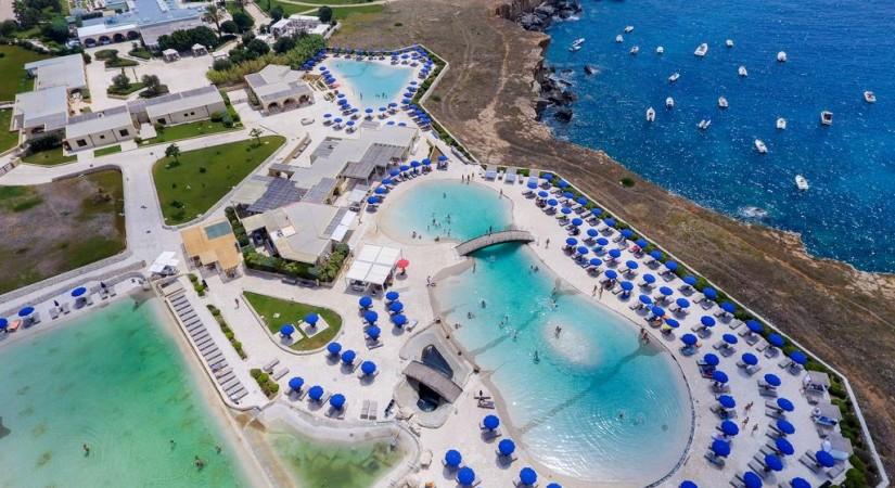 Gh 19 Resort Hotel | Foto 25