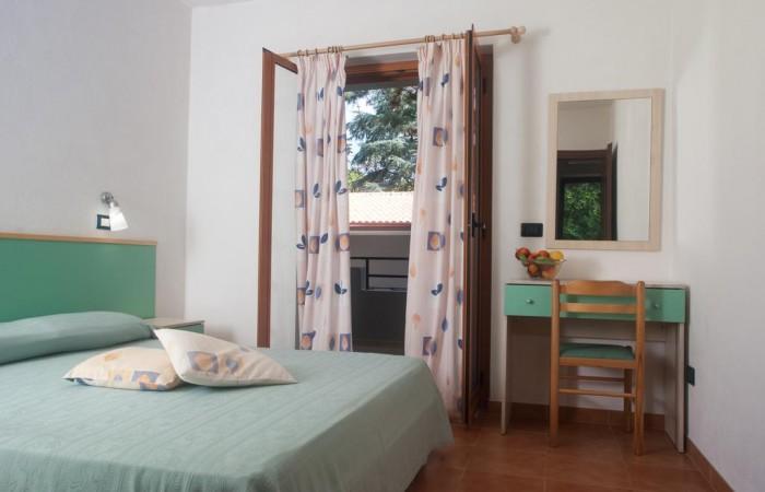 Villaggio Turistico La Mantinera Appartamenti Deluxe