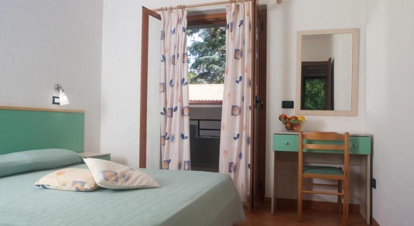 Villaggio Turistico La Mantinera Appartamenti Deluxe | Foto 2