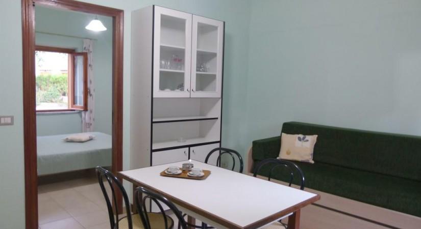 Villaggio Turistico La Mantinera Appartamenti Deluxe | Foto 7