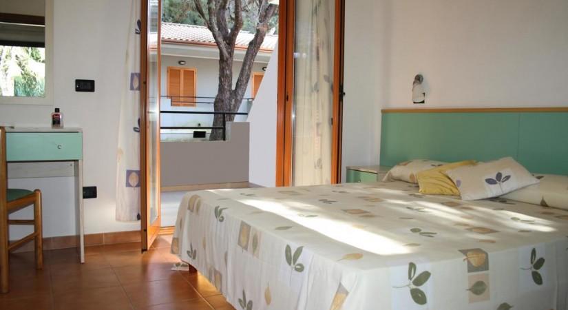 Villaggio Turistico La Mantinera Appartamenti Deluxe | Foto 12