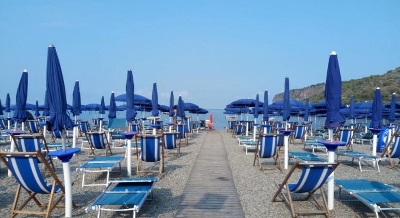 Villaggio Turistico La Mantinera Appartamenti Deluxe | Foto 16
