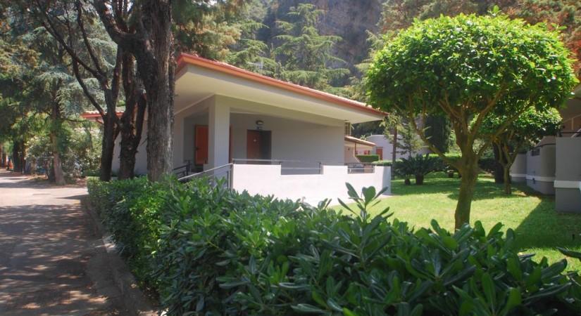 Villaggio Turistico La Mantinera Appartamenti Deluxe | Foto 21
