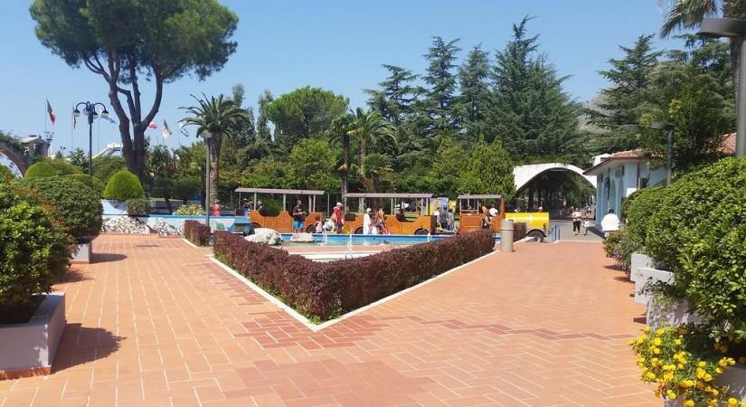 Villaggio Turistico La Mantinera Residence | Foto 19