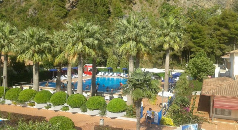 Villaggio Turistico La Mantinera Residence | Foto 21