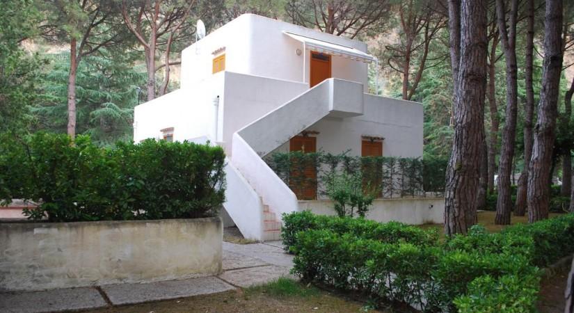 Villaggio Turistico La Mantinera Appartamenti Deluxe | Foto 23