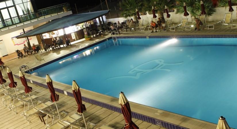 Club Esse Mediterraneo | Foto 6
