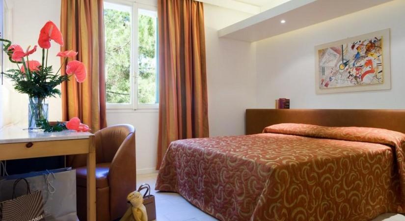 Uappala Hotel Lacona | Foto 1