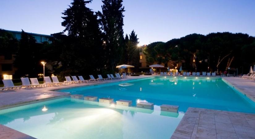 Uappala Hotel Lacona | Foto 6