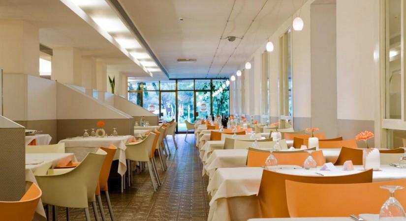 Uappala Hotel Lacona | Foto 9