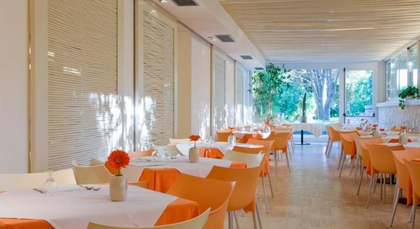 Uappala Hotel Lacona | Foto 8