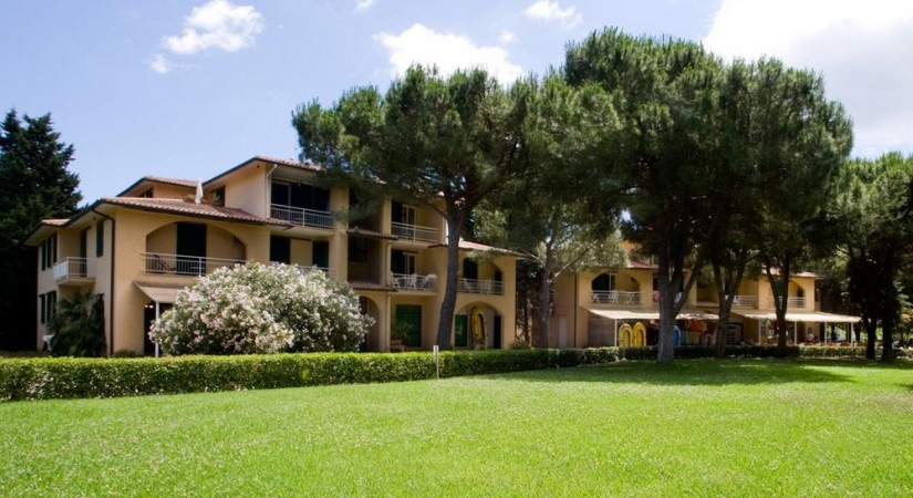 Uappala Hotel Lacona | Foto 16