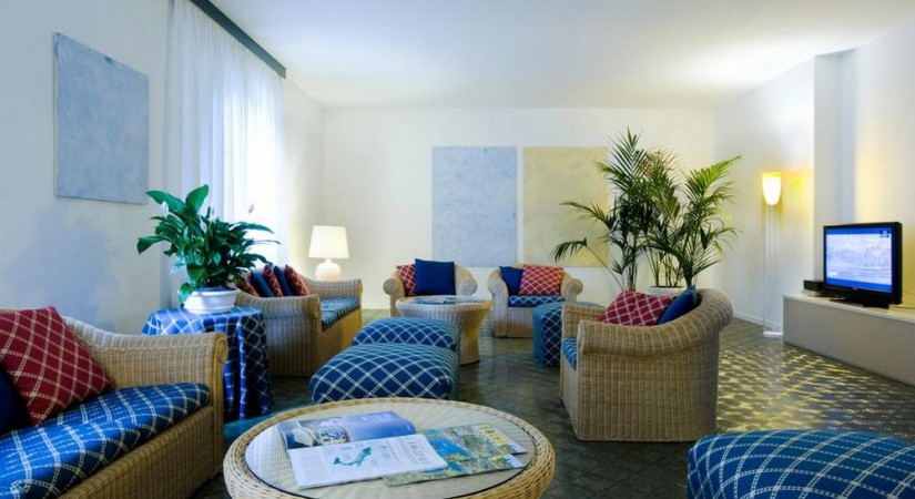 Uappala Hotel Lacona | Foto 18