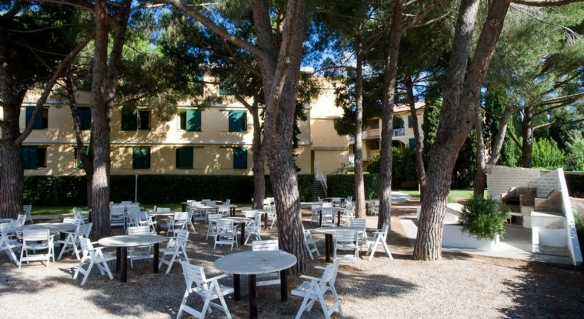 Uappala Hotel Lacona | Foto 19