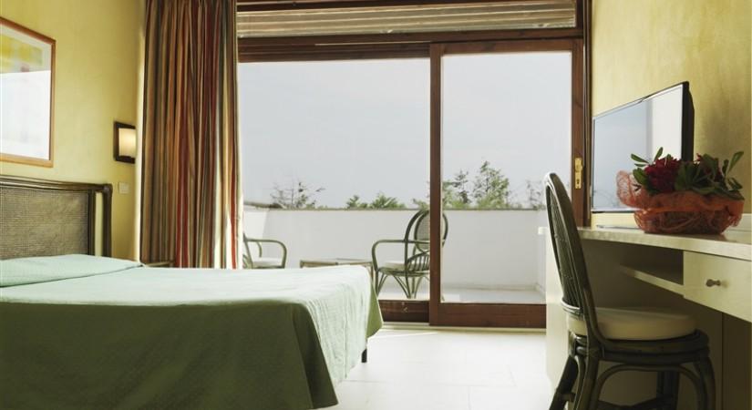 Porto Kaleo Resort | Foto 15