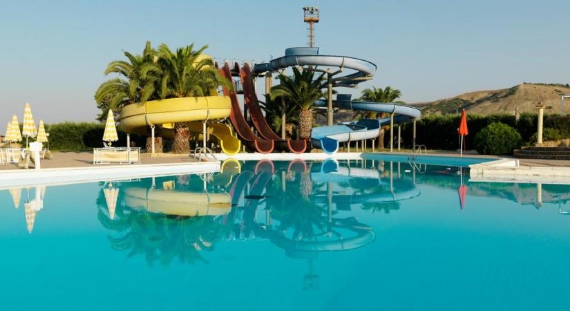 Porto Kaleo Resort | Foto 17