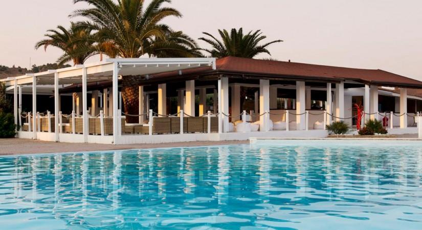 Porto Kaleo Resort | Foto 16