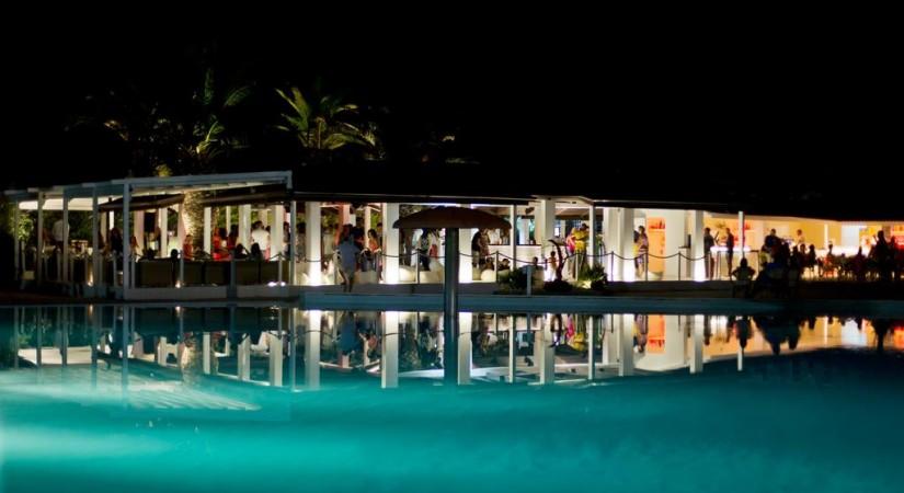 Porto Kaleo Resort | Foto 21