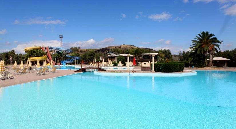 Porto Kaleo Resort | Foto 19