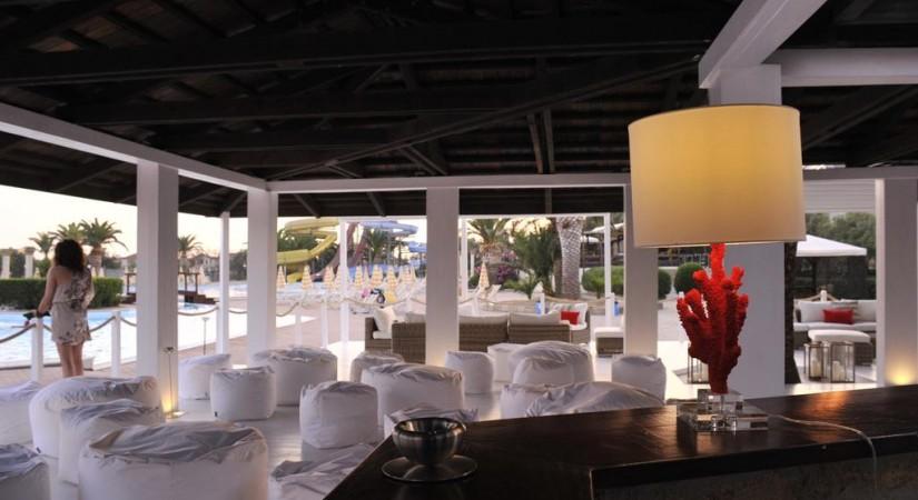 Porto Kaleo Resort | Foto 22