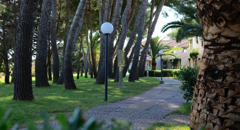 Porto Kaleo Resort | Foto 38