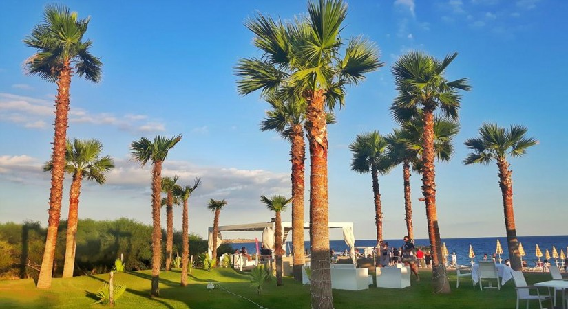 Porto Kaleo Resort | Foto 35