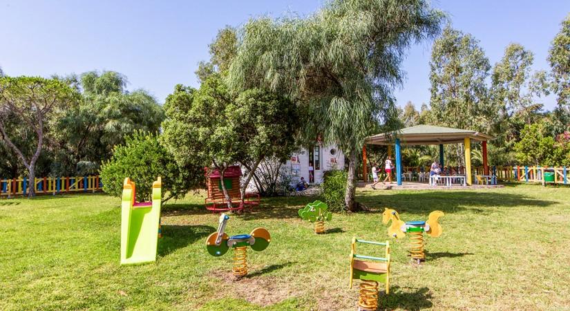 Agrustos Village | Foto 5
