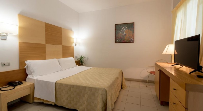 Hotel Club Village Maritalia | Foto 2