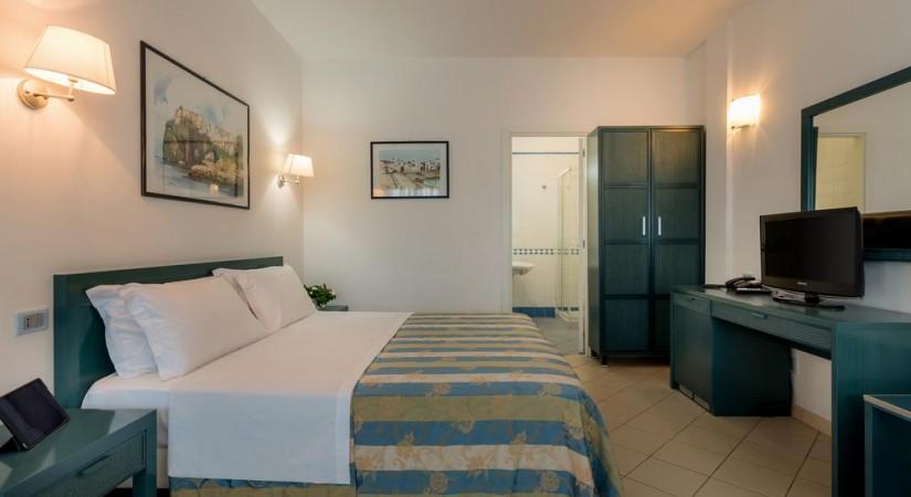 Hotel Club Village Maritalia | Foto 6