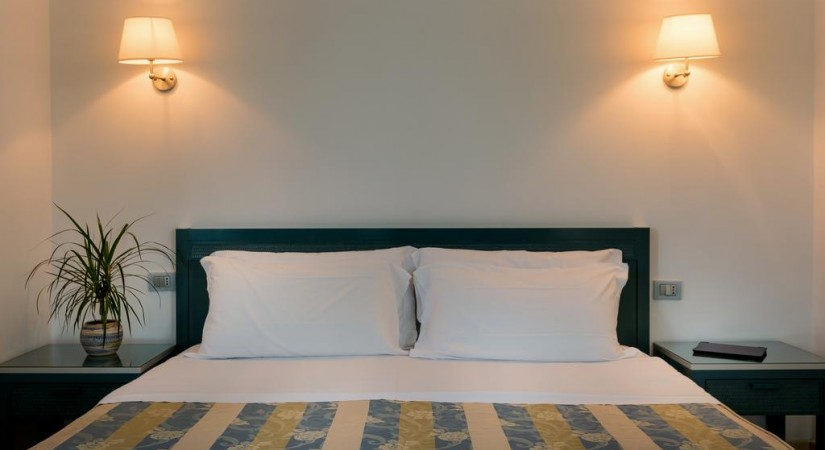 Hotel Club Village Maritalia | Foto 5
