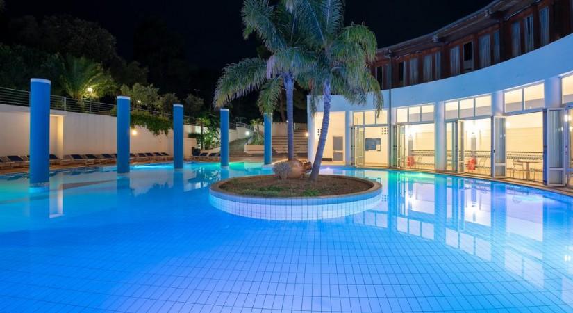Hotel Club Village Maritalia | Foto 10
